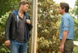 009-st-season1-episode11.jpg